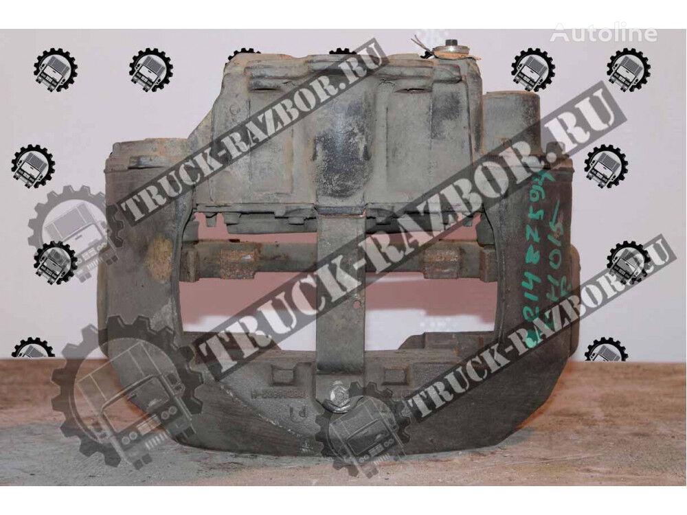 VOLVO prav brake caliper for VOLVO FH13  tractor unit