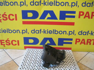 WABCO brake caliper for DAF LF 45 LF 55 truck