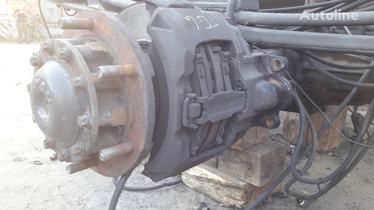 peredniy zadniy brake caliper for MAN TGL truck