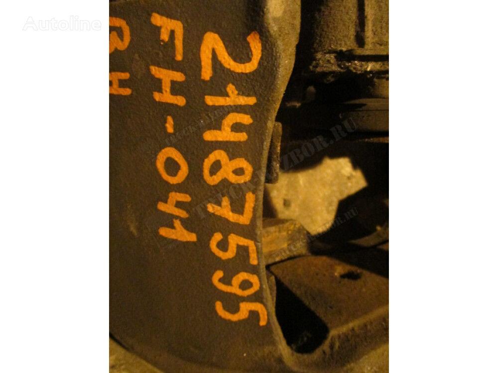 zadniy brake caliper for VOLVO tractor unit