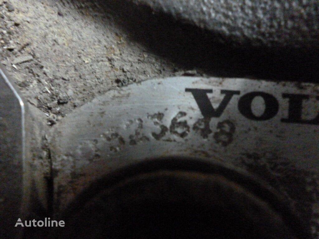 zadniy levyy Volvo brake caliper for truck
