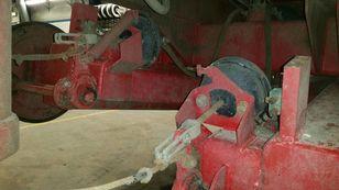 VGM Luchtremmen voor dumper brake chamber for truck