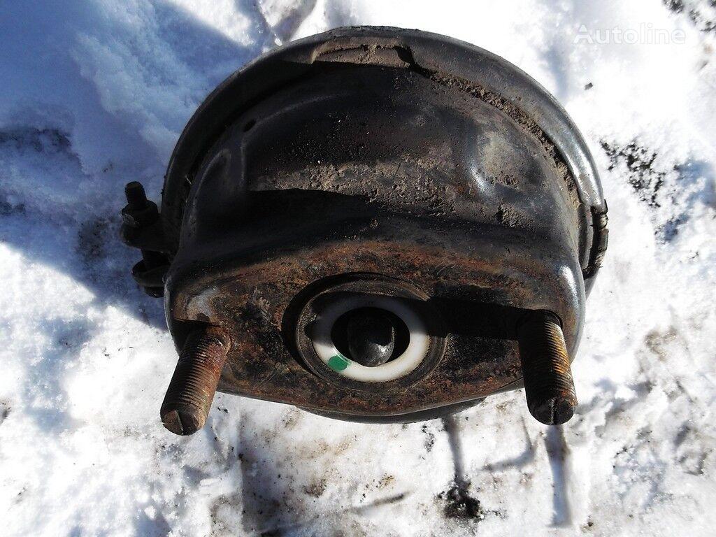 Tormoznaya kamera brake chamber diaphragm for DAF truck