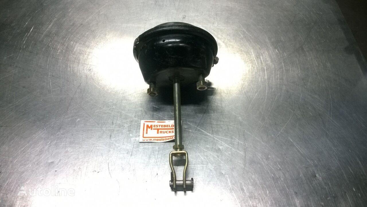 WABCO brake chamber diaphragm for DAF truck