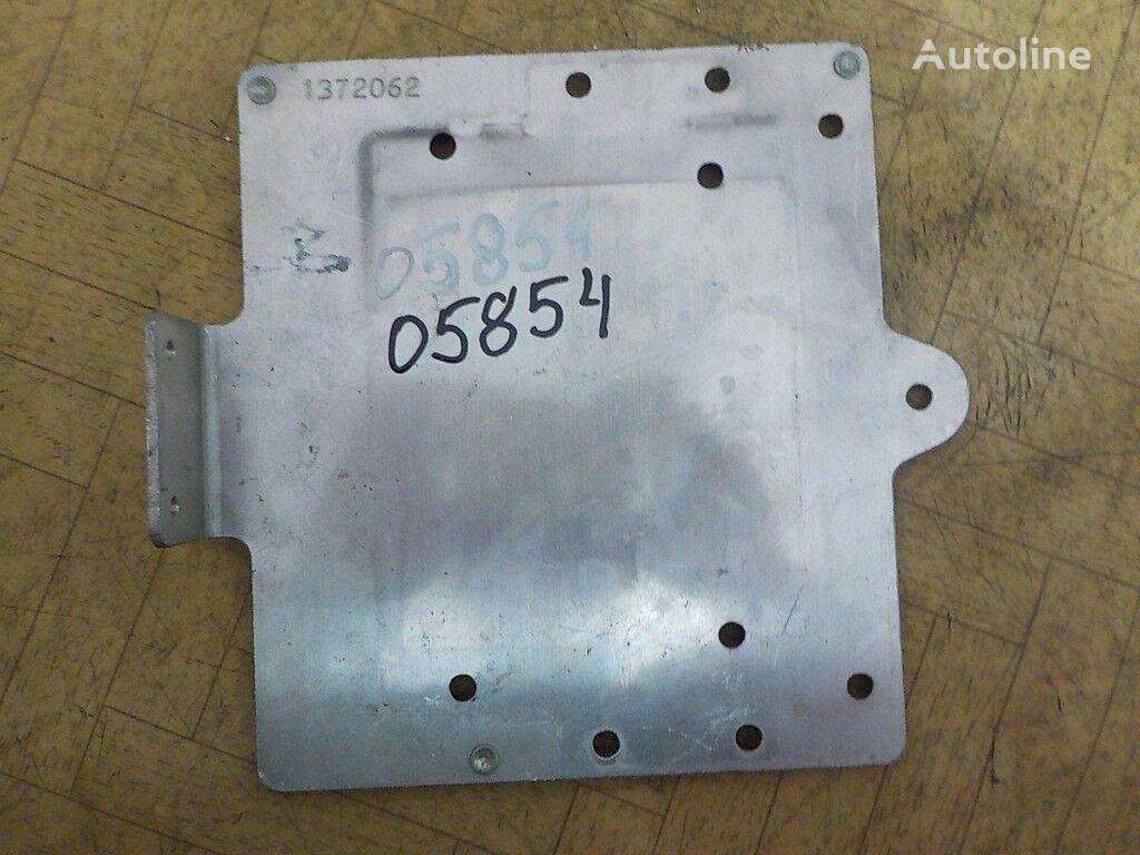 brake chamber for DAF truck