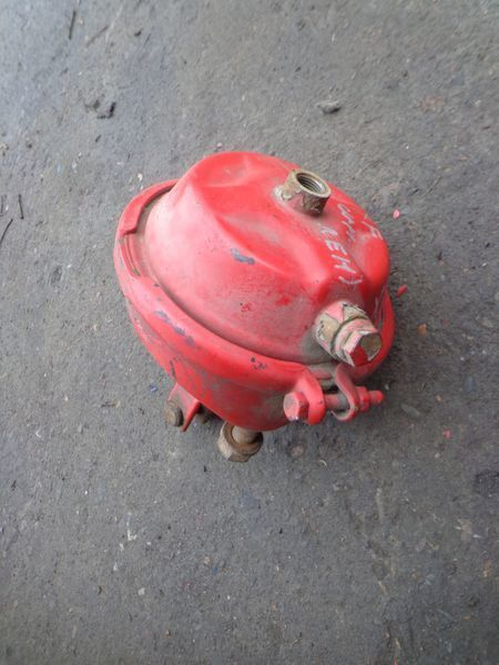 brake chamber for DAF XF, CF truck