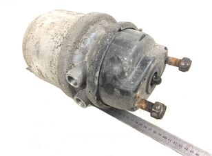 KNORR-BREMSE LIONS CITY A23 (01.96-12.11) (BS9429 K012376) brake chamber for MAN tractor unit