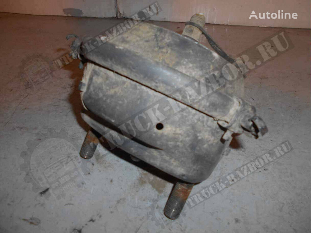 MERCEDES-BENZ perednyaya (0054208024) brake chamber for MERCEDES-BENZ tractor unit