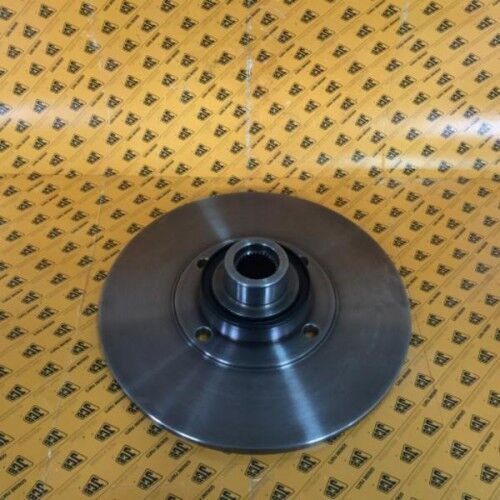 new brake disk for JCB 3CX, 4SH backhoe loader