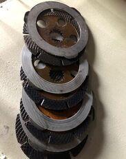 Dana Spicer brake disk for tractor