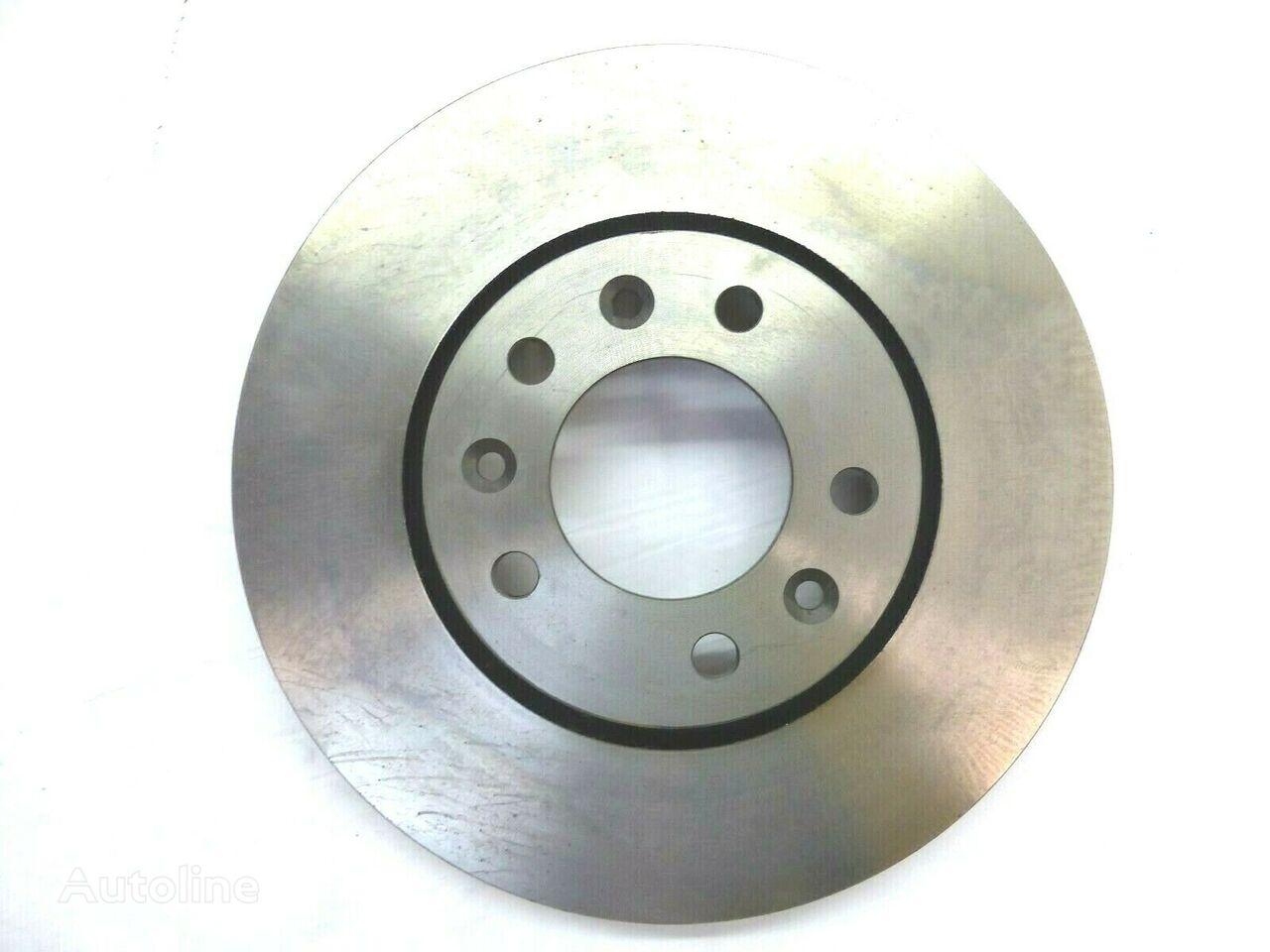 new FIAT (9467548387) brake disk for LANCIA Alfa Romeo automobile