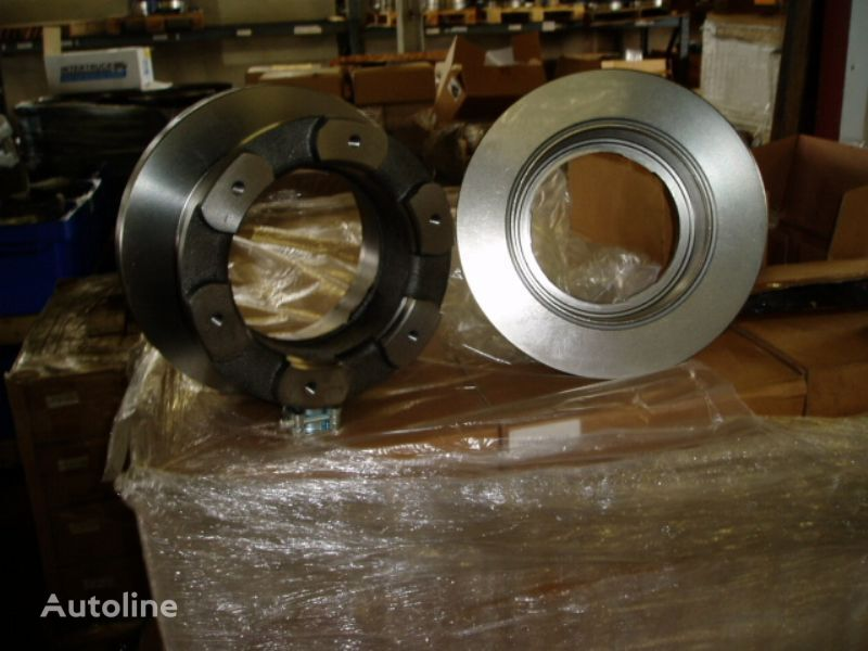 IVECO Te koop: brake disk for tractor unit