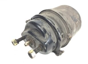 Brake Chamber, Drive Axle (2147775 1912986) brake drum for SCANIA P G R T-series (2004-) tractor unit