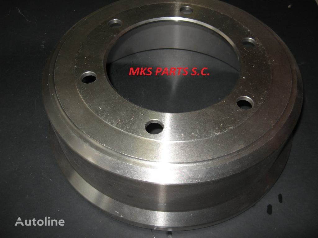 new MITSUBISHI - DRUM BRAKE - brake drum for MITSUBISHI CANTER truck
