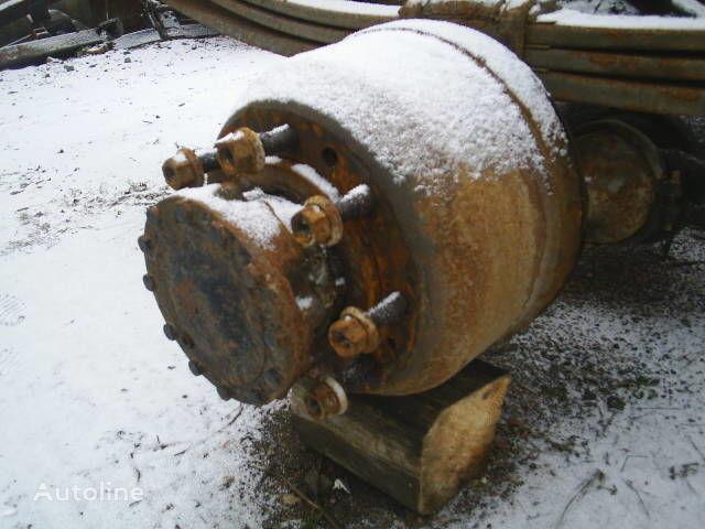 RENAULT brake drum for RENAULT midlum  truck