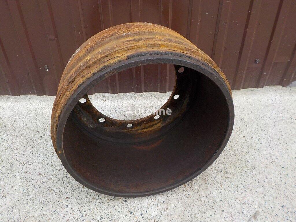 SCANIA brake drum for SCANIA truck