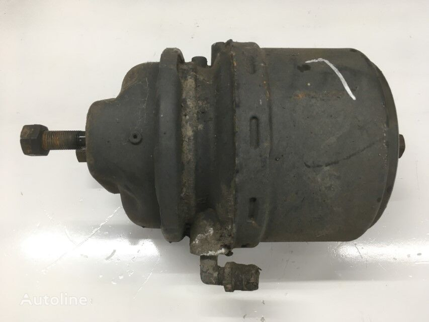 SCANIA Rembooster brake drum for SCANIA truck