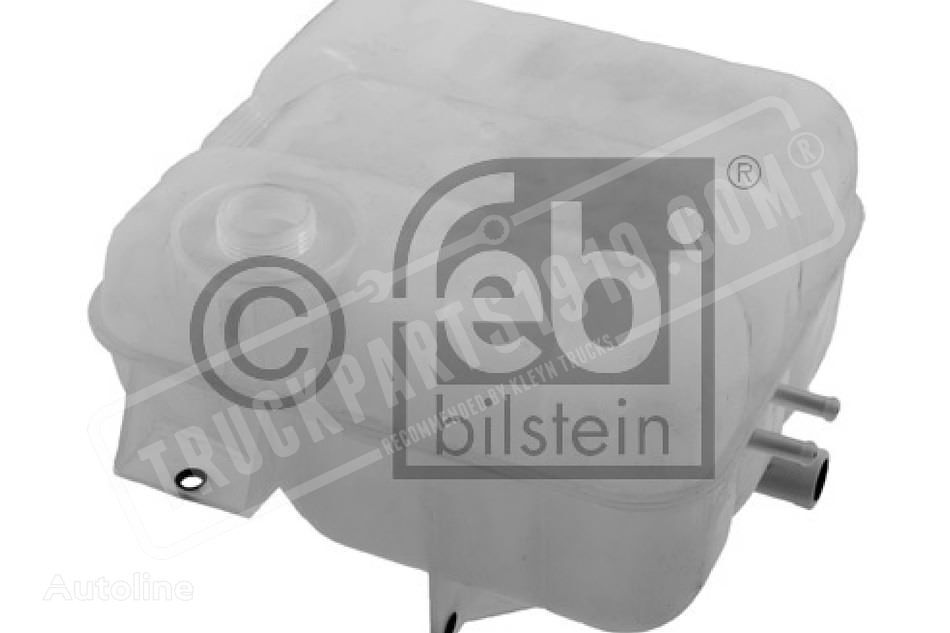 new FEBI BILSTEIN brake expansion tank for truck