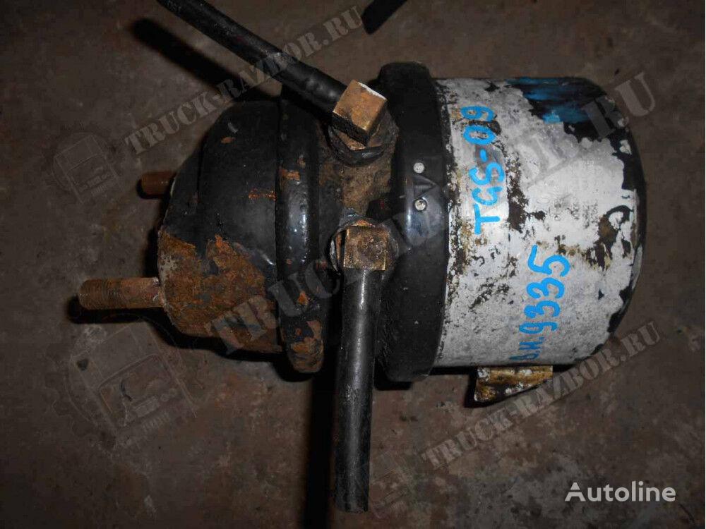 (81504106874) brake master cylinder for tractor unit