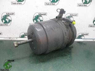 DAF Rembooster Linksachter (1686001) brake master cylinder for truck