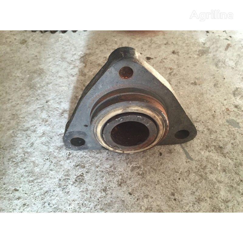 DEUTZ-FAHR brake master cylinder for DEUTZ-FAHR DX 145-6.50-6.61 tractor