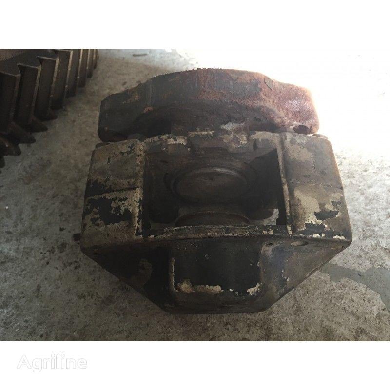 DEUTZ-FAHR ATE brake master cylinder for DEUTZ-FAHR DX 85-110-6.10-6.30 etc tractor