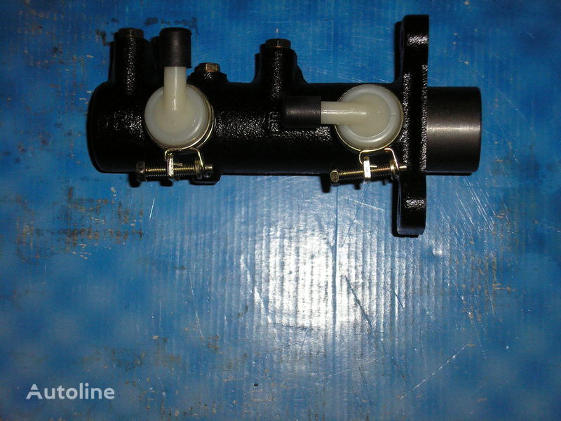new MITSUBISHI brake master cylinder for MITSUBISHI canter truck