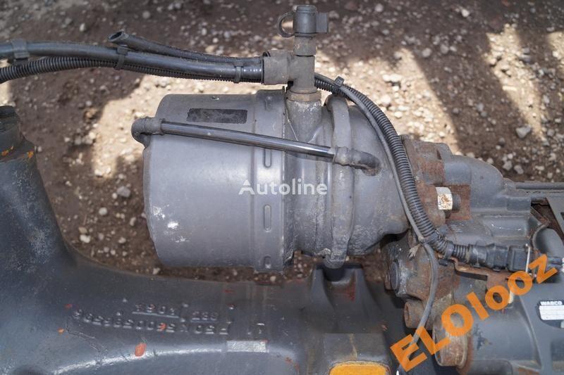 brake master cylinder for RENAULT A HAMULCOWY RENAULT MIDLUM TYŁ truck