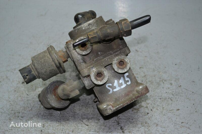brake master cylinder for SCANIA 3-series 93/113/143 (1988-1995) truck