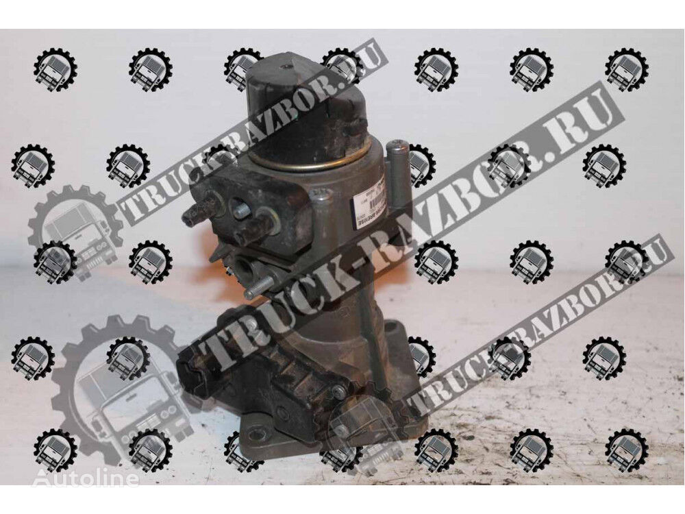 SCANIA (1942899) brake master cylinder for SCANIA tractor unit