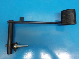 (8189265) brake pedal for VOLVO tractor unit