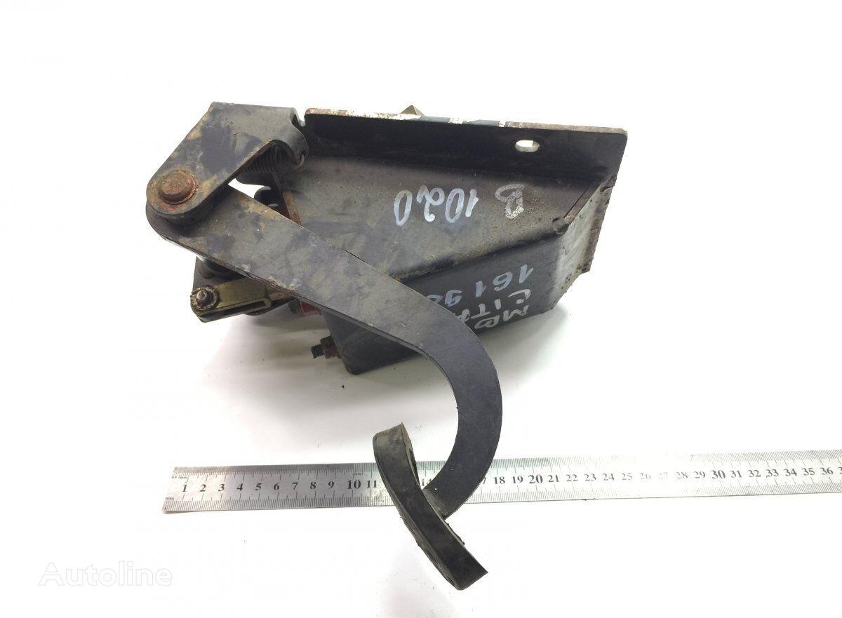 WABCO brake pedal for MERCEDES-BENZ O500/O530/O550 (1996-) bus