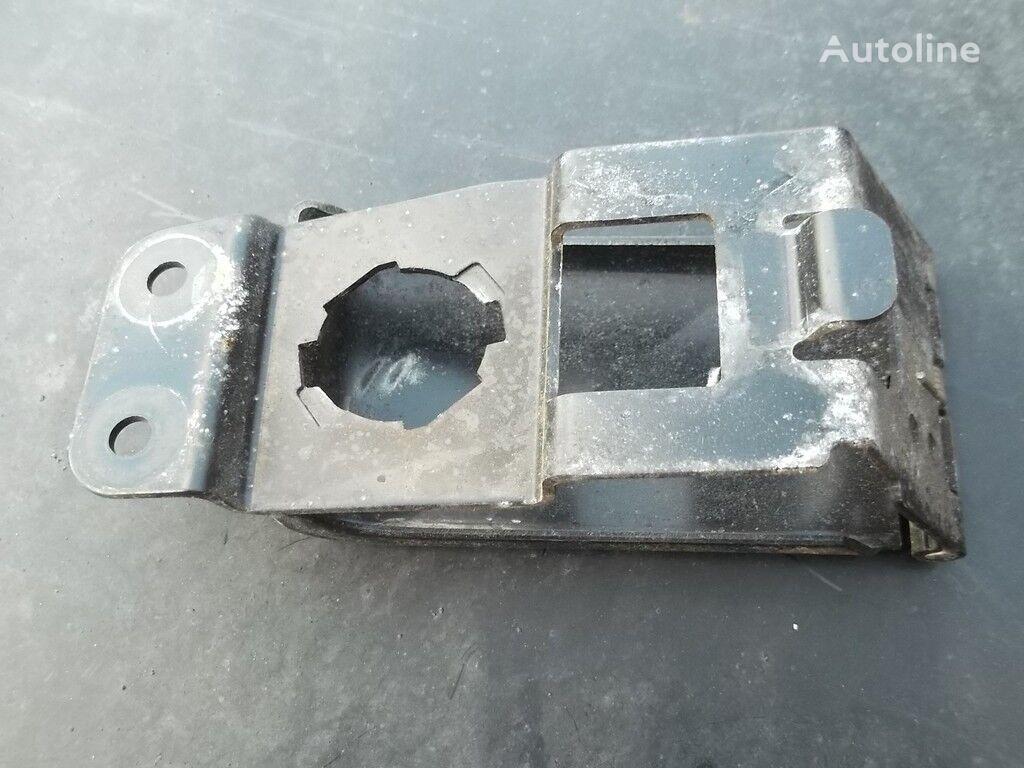 DAF brake pedal for DAF truck