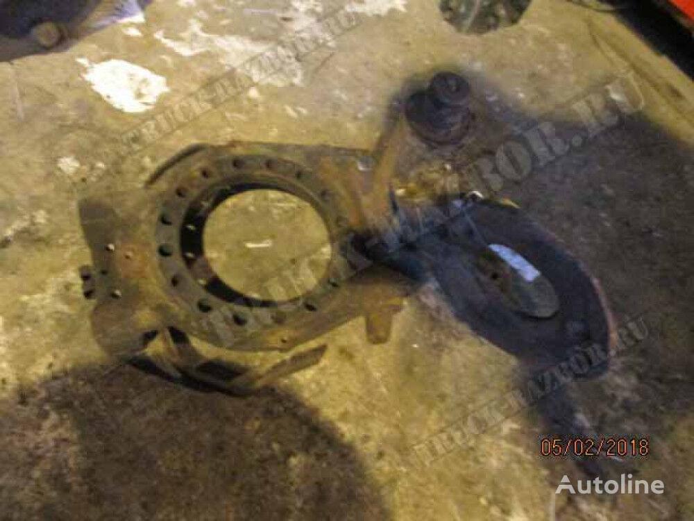 tormoznoy mehanizm peredniy, R brake pedal for VOLVO tractor unit