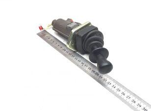 KNORR-BREMSE B7R (01.06-) (9515443 4822431) brake shaft for VOLVO B6/B7/B9/B10/B12/8500 bus