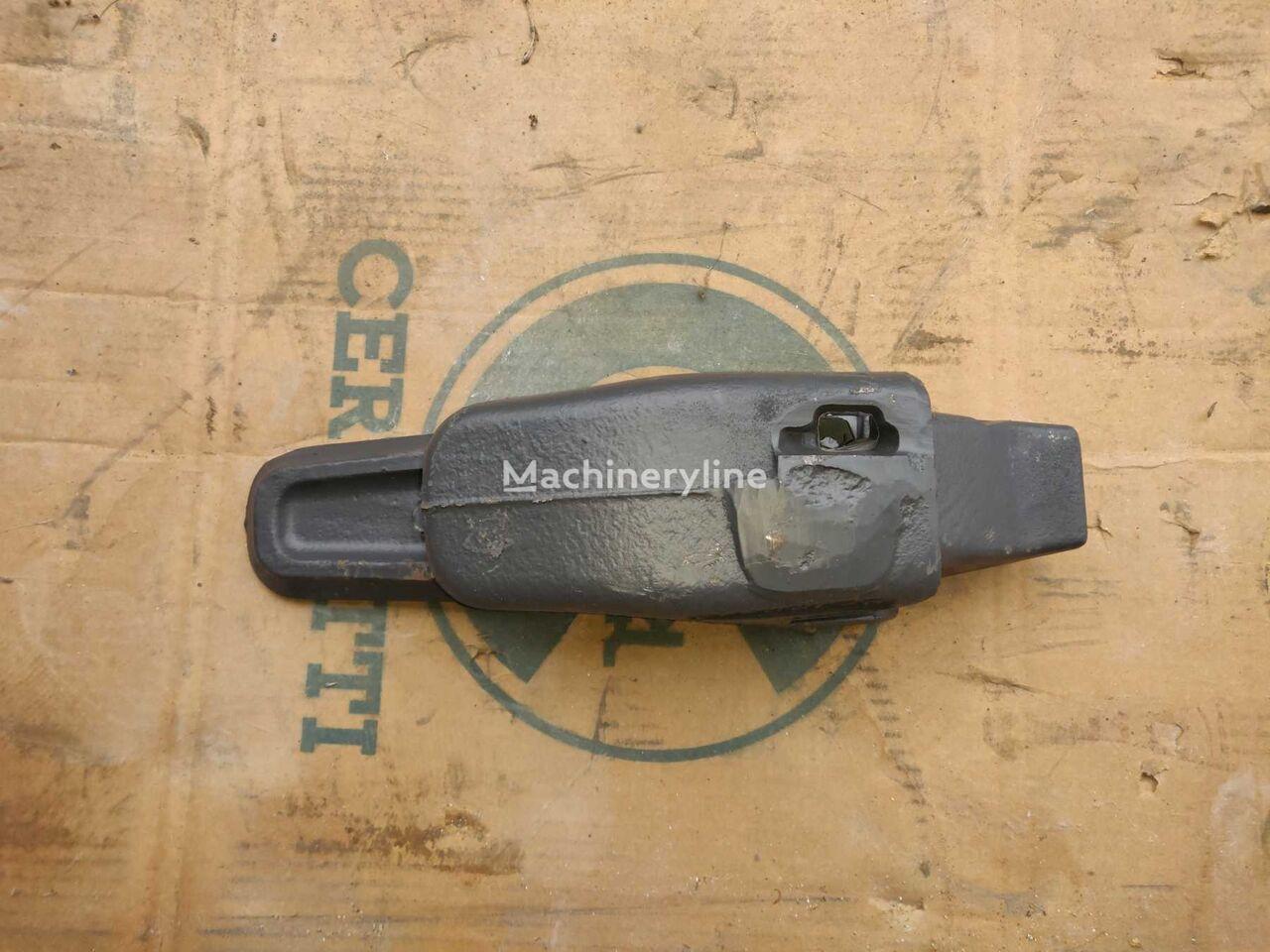 new New Adapters (14522962) bucket tooth for VOLVO EC210B EC240B EC220D excavator