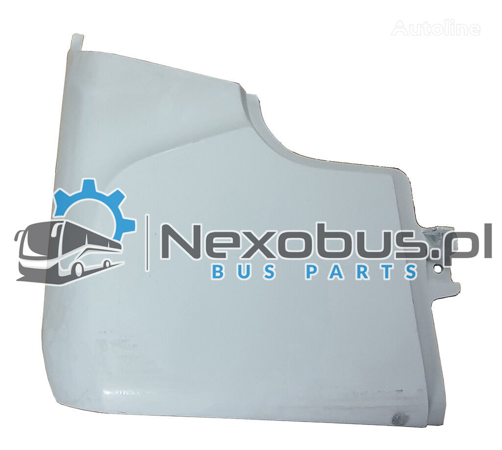 new (A4108802672) bumper for MERCEDES-BENZ bus