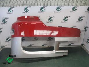 MERCEDES-BENZ (A 941 880 46 70) bumper for truck