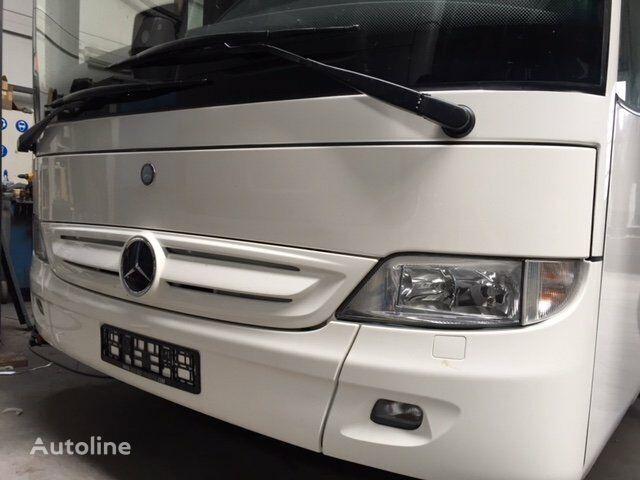 new MERCEDES-BENZ Alle modelle Stossstange vorne (A6338800272) bumper for MERCEDES-BENZ Tourismo bus