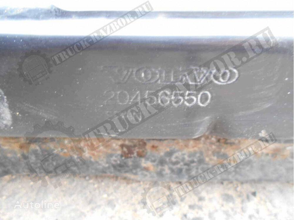 usilitel (20456550) bumper for VOLVO tractor unit