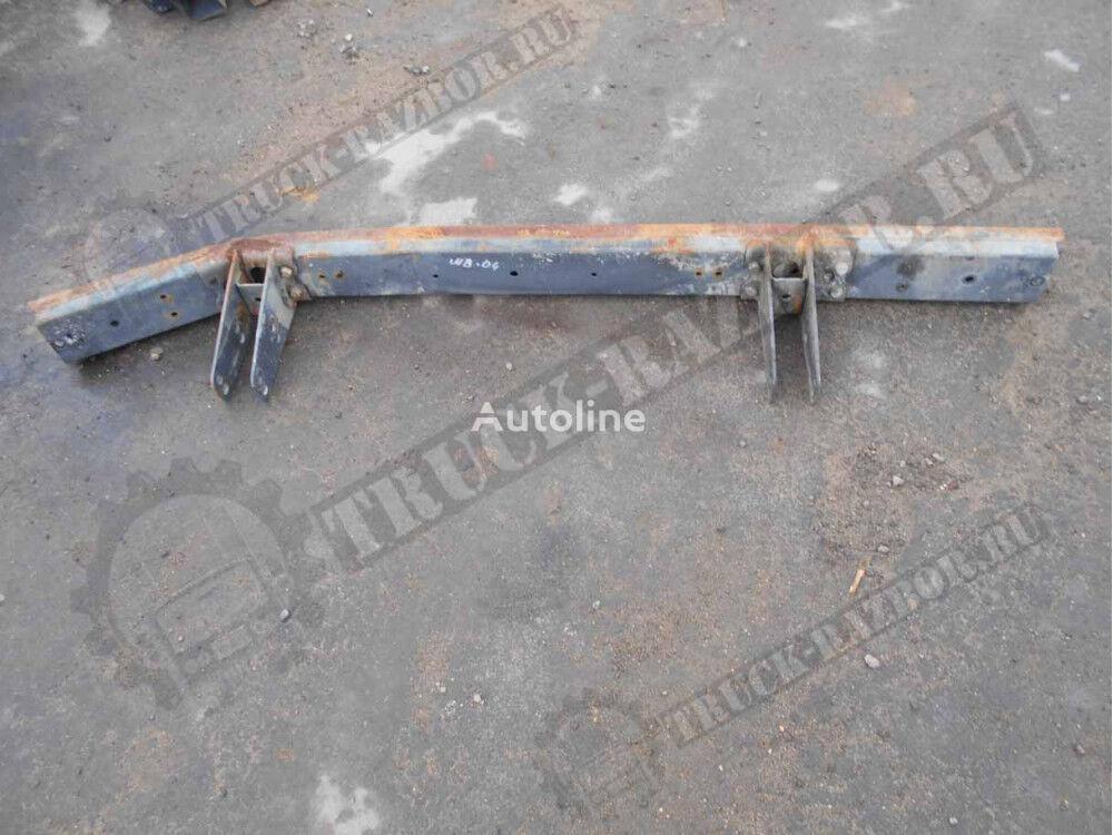 usilitel (9413105722) bumper for MERCEDES-BENZ tractor unit