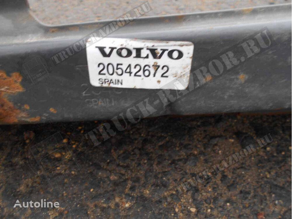 usilitel (20542672) bumper for VOLVO tractor unit