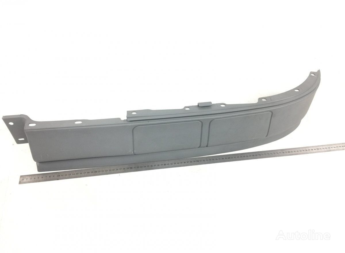 new MERCEDES-BENZ bumper for MERCEDES-BENZ Actros MP1 (1996-2002) truck