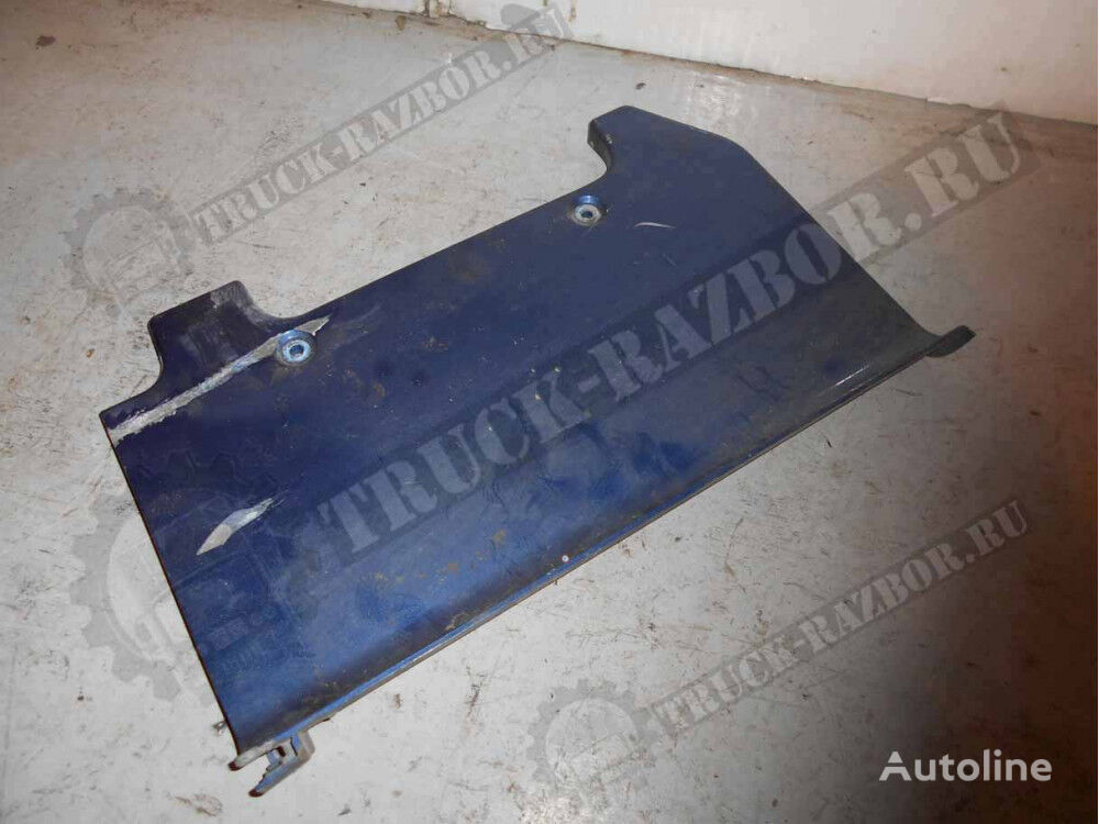 MERCEDES-BENZ bumper for MERCEDES-BENZ tractor unit