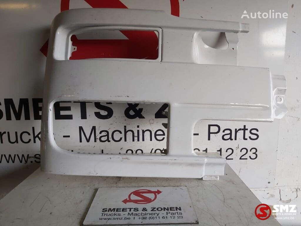 MERCEDES-BENZ Occ Bumperhoek rechts Mercedes Actros MP1 bumper for truck