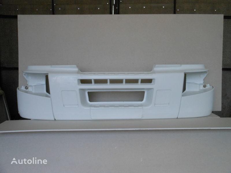 RENAULT bumper for RENAULT Premium DXI truck