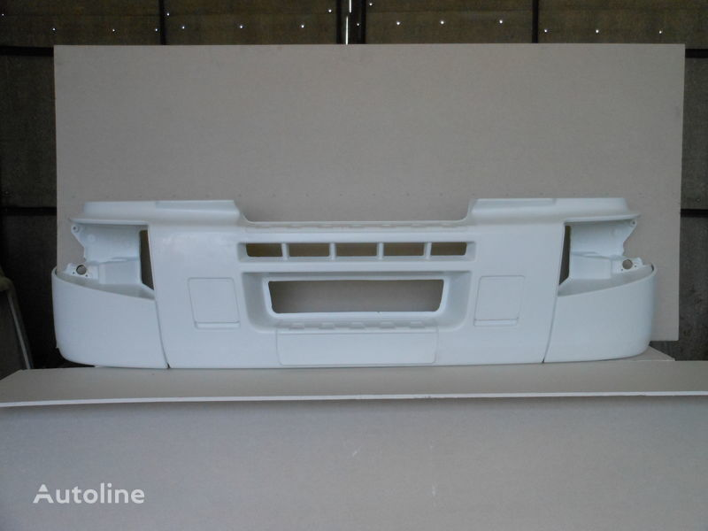 new bumper for RENAULT Premium DXI truck