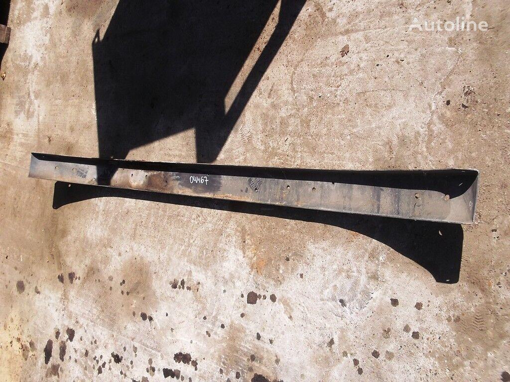RENAULT Usilitel perednego bampera bumper for RENAULT truck