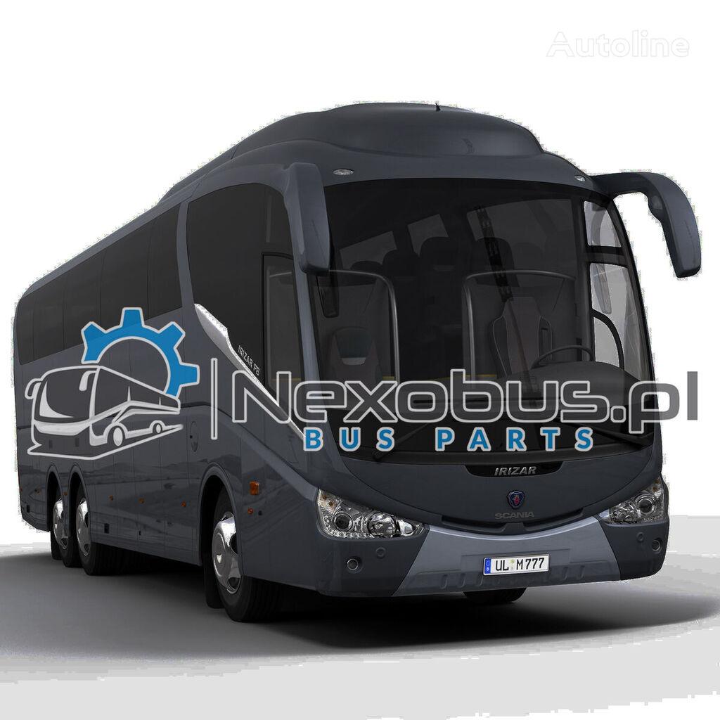 new bumper for SCANIA Irizar PB bus