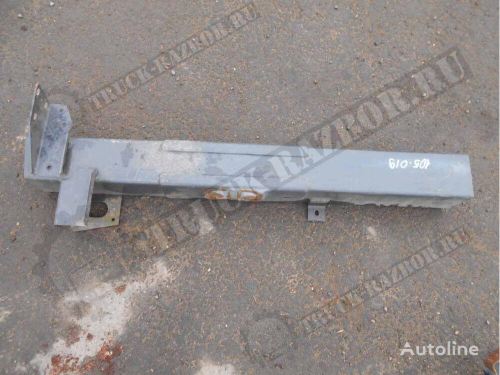 chast usilitelya bumper for DAF tractor unit